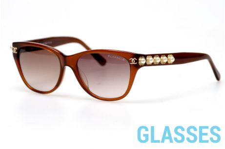 Женские очки Chanel 5312-q