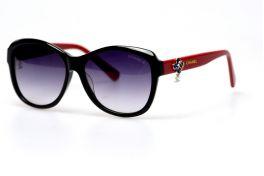 Солнцезащитные очки, Женские очки Chanel ch5294c801
