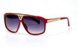 Солнцезащитные очки, Мужские очки Louis Vuitton z0286w