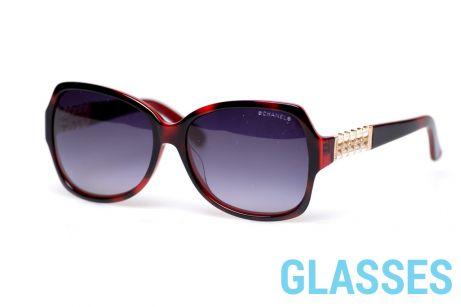 Женские очки Chanel ch9011c03