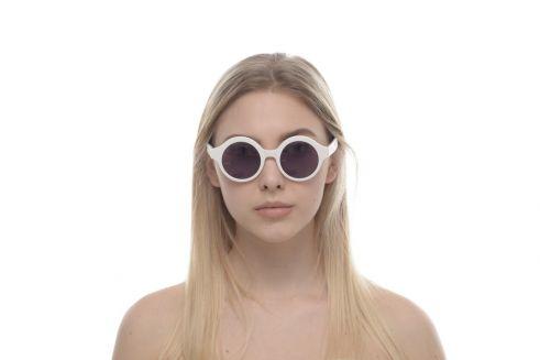 Женские очки Louis Vuitton Supreme z0990w