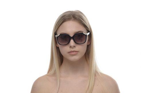 Женские очки Louis Vuitton z0725e