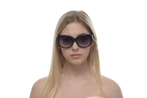 Женские очки Dior 6nyha