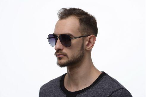Мужские очки капли 98165c2-M