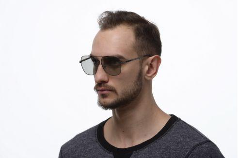 Мужские очки  2020 года 98161c1