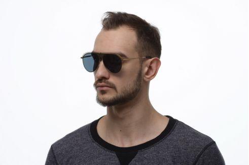 Мужские очки Christian Dior 71с70