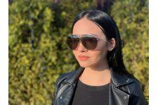 Женские очки Dior stellaire-W