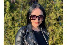 Женские очки Christian Dior 0365-e207