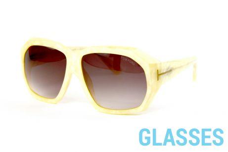 Женские очки Tom Ford 0300-60g