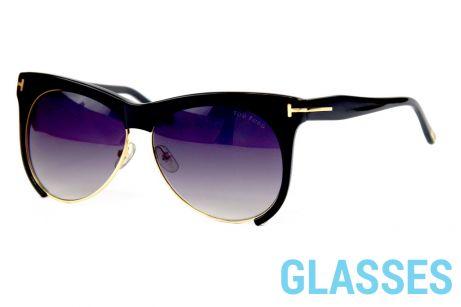Женские очки Tom Ford 5830-c01