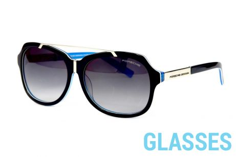 Женские очки Porsche Design 5702-с07