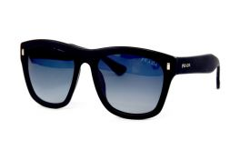 Солнцезащитные очки, Женские очки Prada spr-68n-5ab