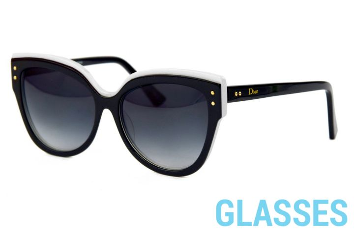 Женские очки Dior 2yay1-bw