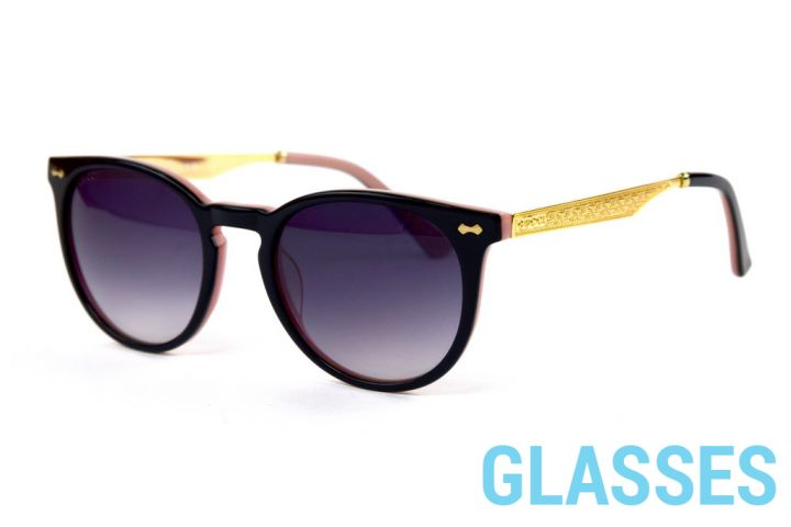 Женские очки Gucci 1127-pink