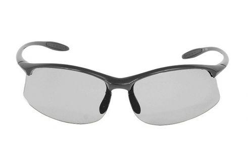 Водительские очки SF01BG-G