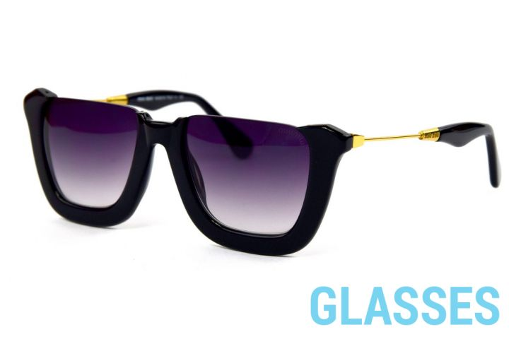 Женские очки Miu Miu 51-22