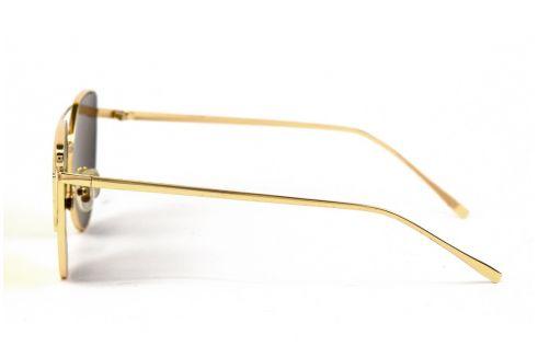 Женские очки Dior Lovepunch-lime