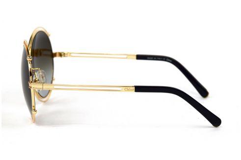 Женские очки Chloe 122s-743