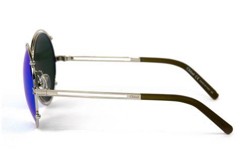 Женские очки Chloe 122s-742