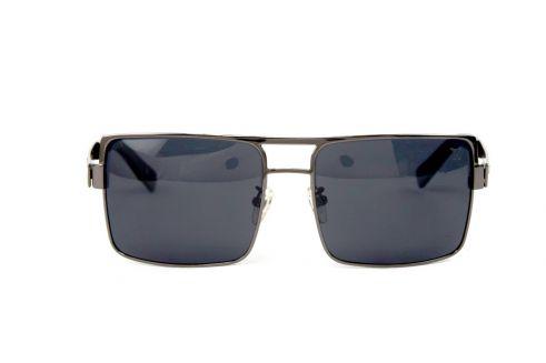 Мужские очки Louis Vuitton 02070u