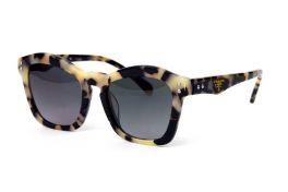 Солнцезащитные очки, Женские очки Prada 4309p/s-uff-2fl