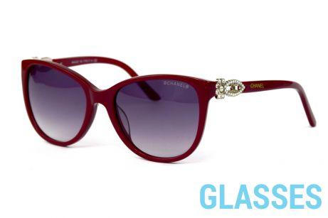 Женские очки Chanel 5847c501/s4