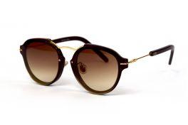 Солнцезащитные очки, Модель eclad-gbz/oj