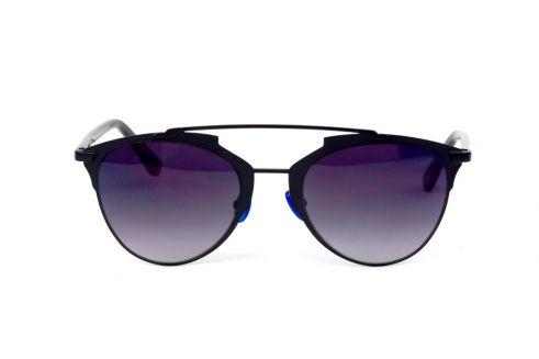 Женские очки Dior hl6/98