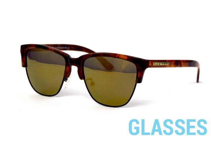 Женские очки Hawkers 4b/c05