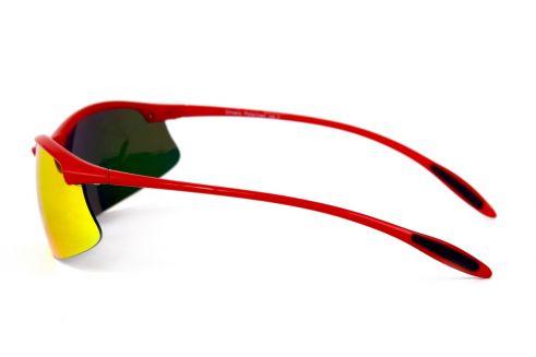 Водительские очки sm01-rrr30