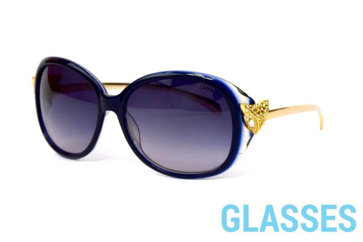 Женские очки Cartier ca3060c4
