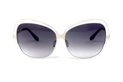 Женские очки Dita 2041с66-white