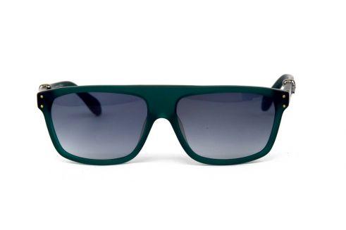 Женские очки MQueen 4209/s-lav/vk