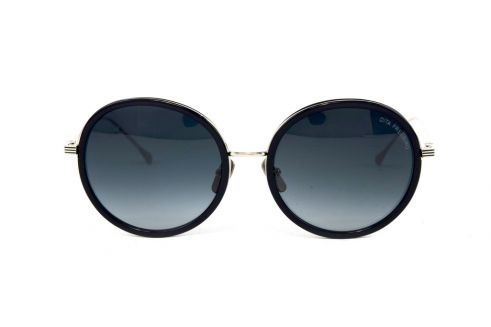 Женские очки Dita 5618