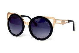 Солнцезащитные очки, Женские очки Prada spr0545c1