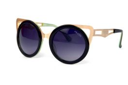 Солнцезащитные очки, Женские очки Prada spr0545c4