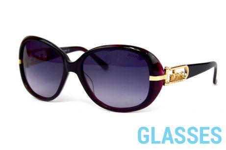 Женские очки Hermes he6218c03