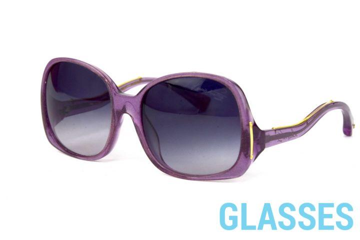Женские очки Louis Vuitton z0054l