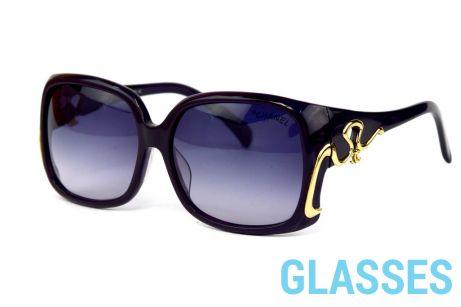 Женские очки Chanel 4210c04