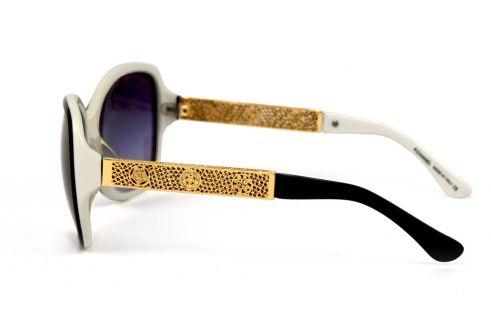 Женские очки Chanel 40972c11