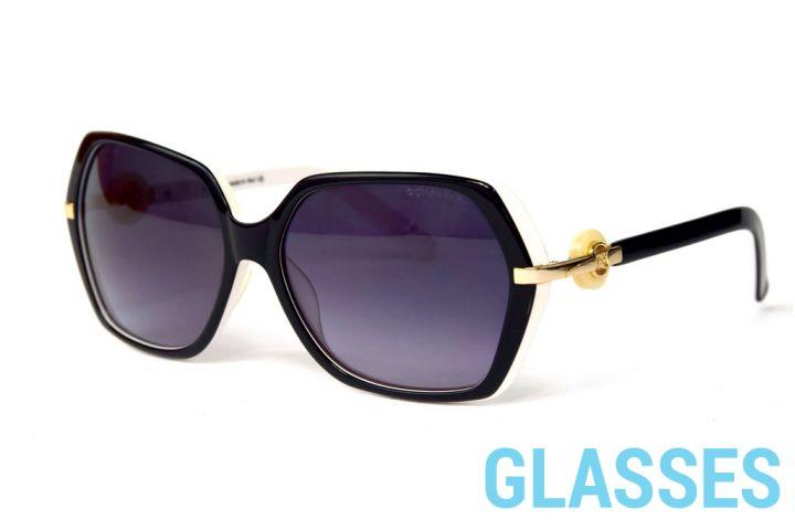 Женские очки Chanel 5610c11