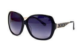 Солнцезащитные очки, Женские очки Gucci 6044c01