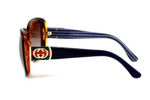 Женские очки Gucci 4011c04