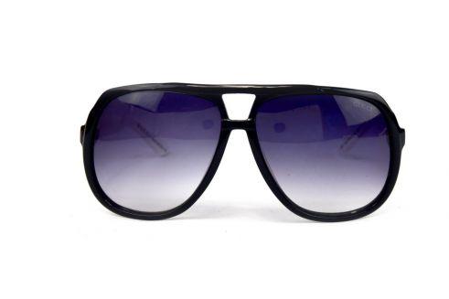 Женские очки Gucci 1622s