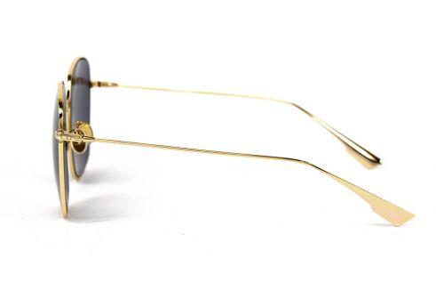 Женские очки Dior 5520-bl