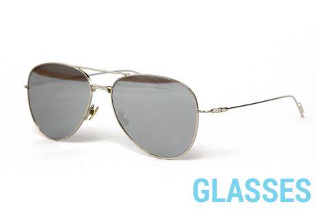 Женские очки Dior b3s-3b-W