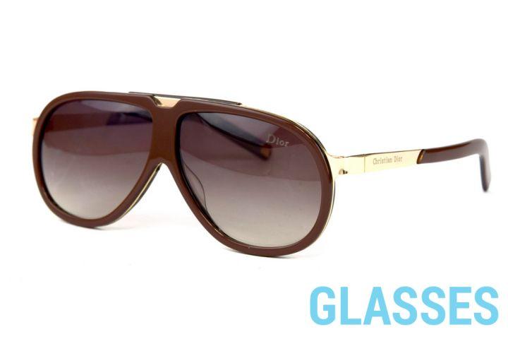 Женские очки Dior 9119c02-W