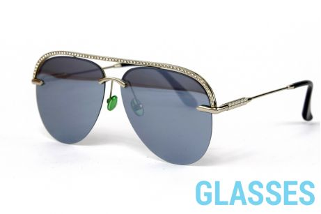 Женские очки Dior speltral-73c01