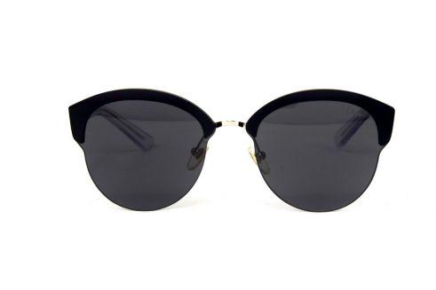 Женские очки Dior 659-145-bl