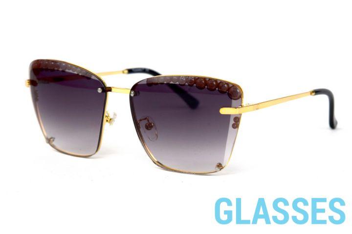 Женские очки Chanel 71109s